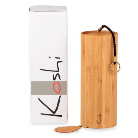 koshi-windspiel-aria-luft-aus-bambus-zauberhaftes-klangspiel