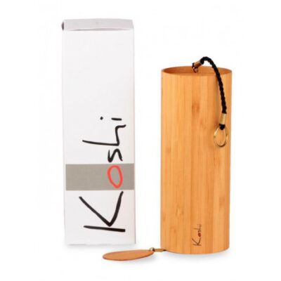 koshi-windspiel-ignis-feuer-aus-bambus-zauberhaftes-klangspiel
