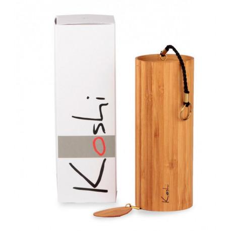 koshi-windspiel-terra-erde-aus-bambus-zauberhaftes-klangspiel