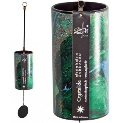 zaphir-windspiel-crystalide-zauberhaftes-klangspiel-diverse-farben