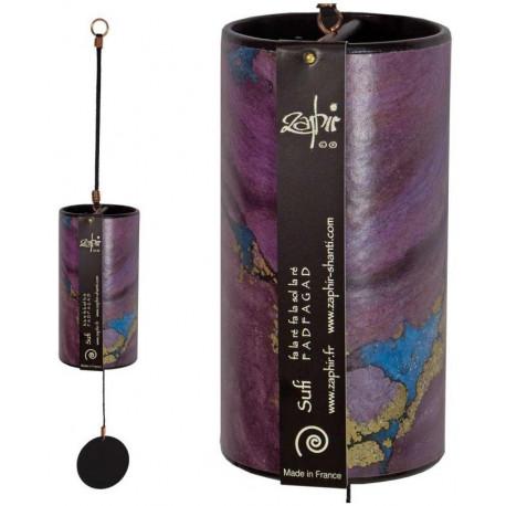 zaphir-windspiel-sufi-zauberhaftes-klangspiel-diverse-farben