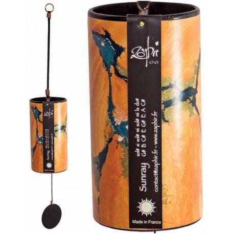 zaphir-windspiel-sunray-zauberhaftes-klangspiel-diverse-farben