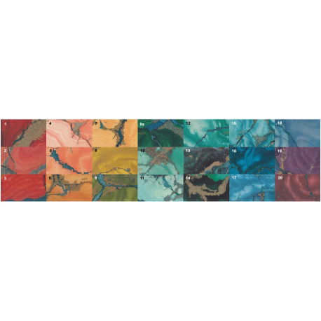 zaphir-windspiel-üsunray-zauberhaftes-klangspiel-diverse-farben