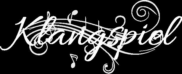Klangspiel